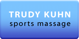 Trudy Kuhn Sports Massage